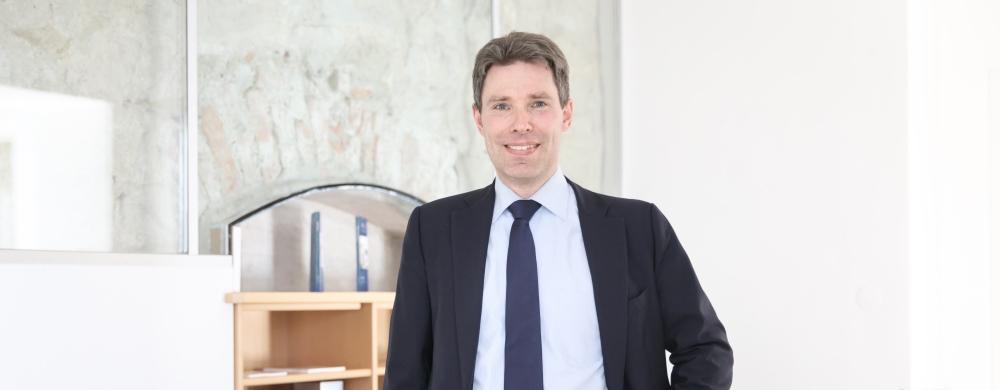 Neue Unternehmensberatung in Klosterneuburg und Purkersdorf
